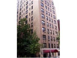 304 West 75th Street, 12F