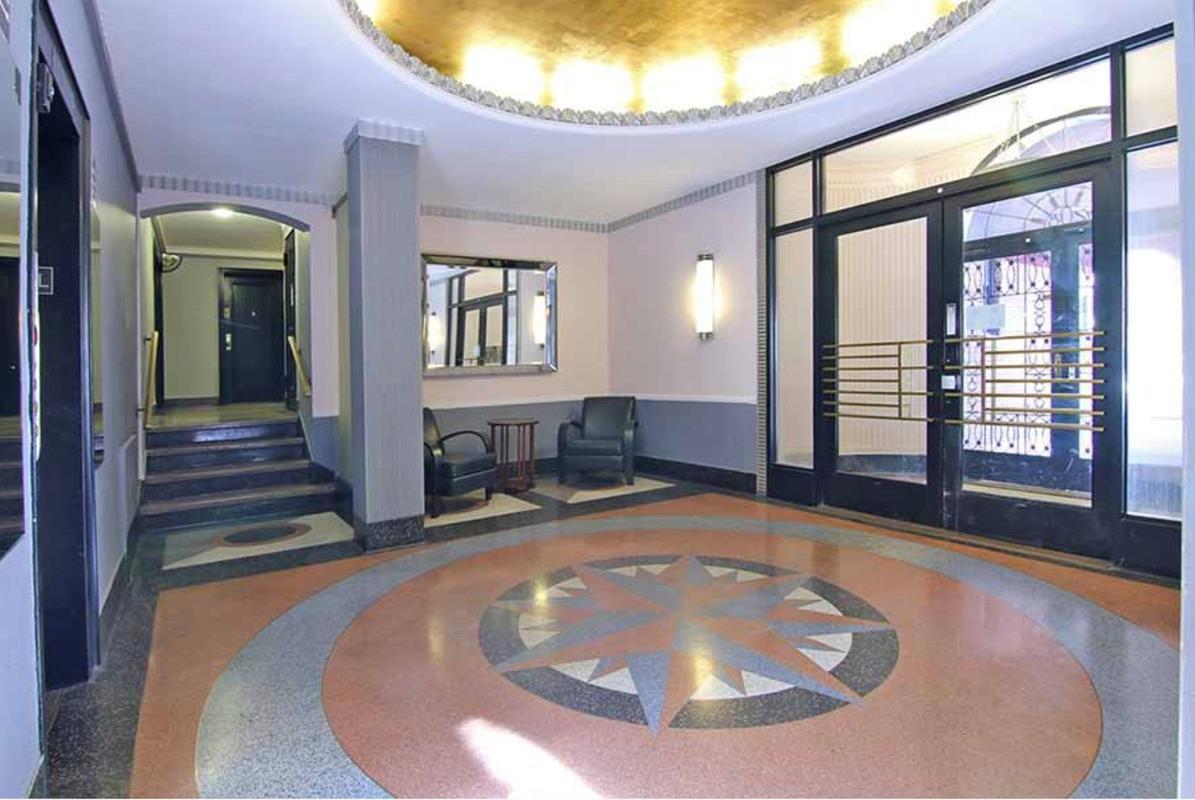 208 East 28th Street Kips Bay New York NY 10016