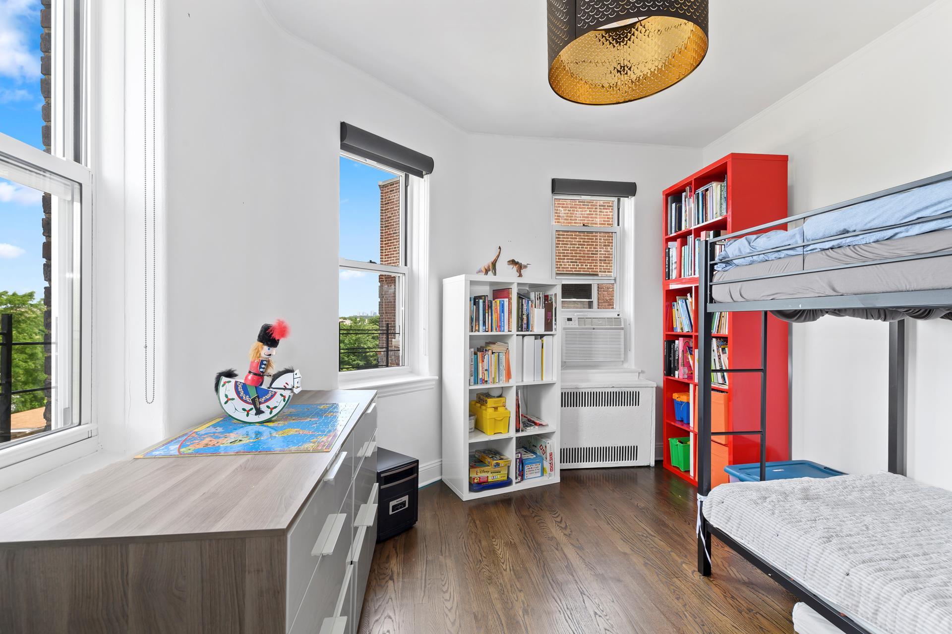 1615 Avenue I Midwood Brooklyn NY 11230