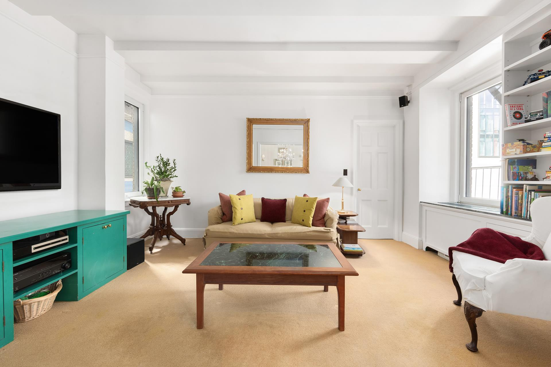 455 East 57th Street Sutton Place New York NY 10022