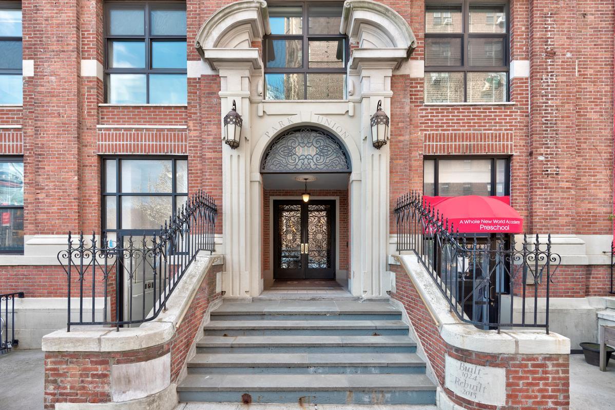 910 Union Street Park Slope Brooklyn NY 11215