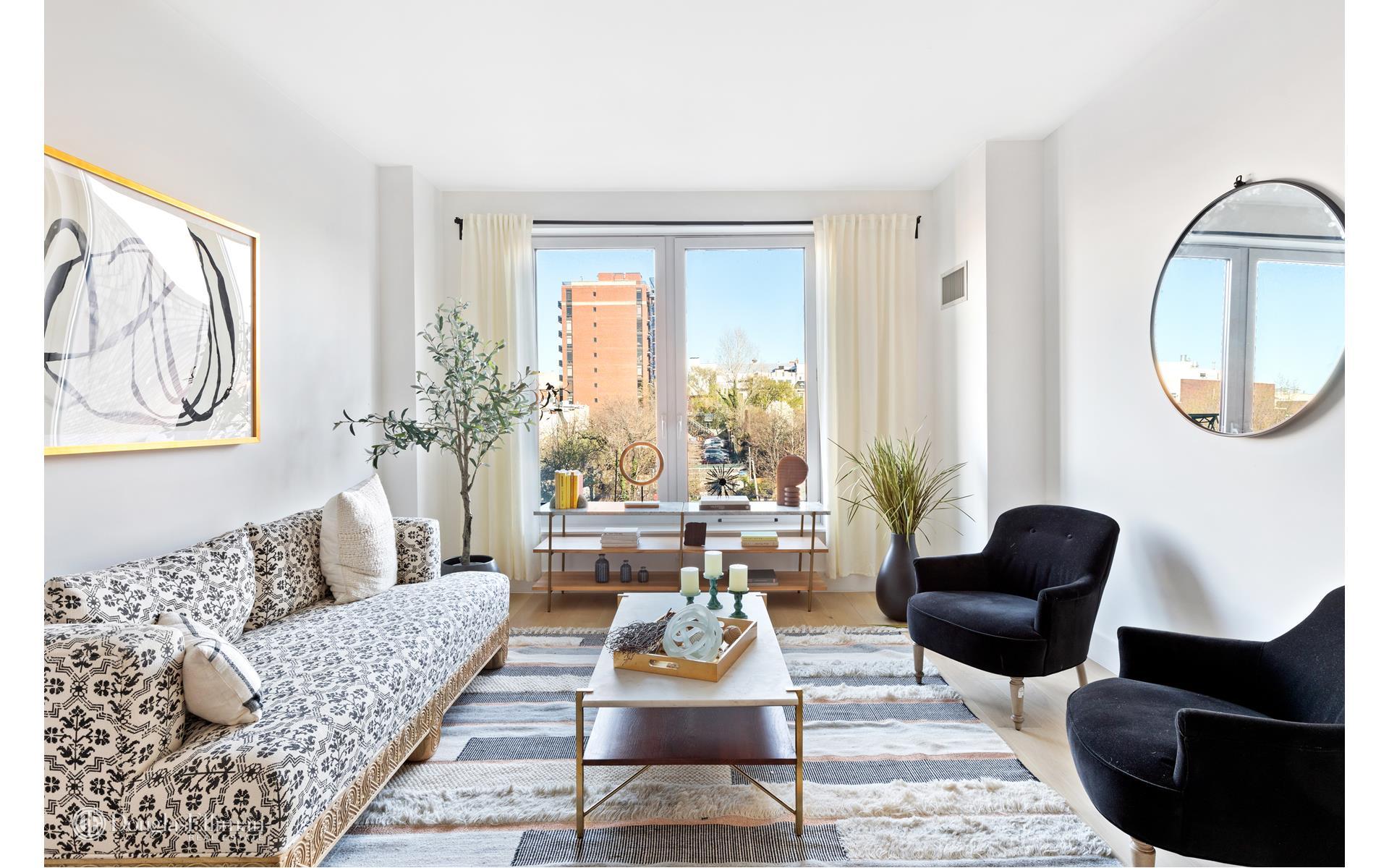 575 4th Avenue Brooklyn NY 11215