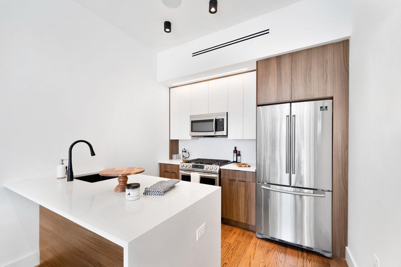 897 Herkimer Street Bedford Stuyvesant Brooklyn NY 11233