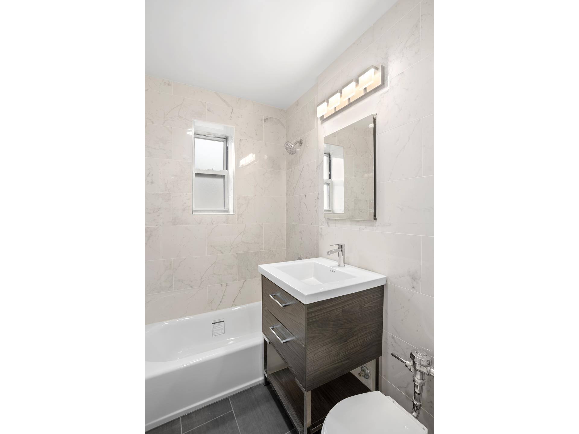 51-10 30th Avenue Woodside Queens NY 11377