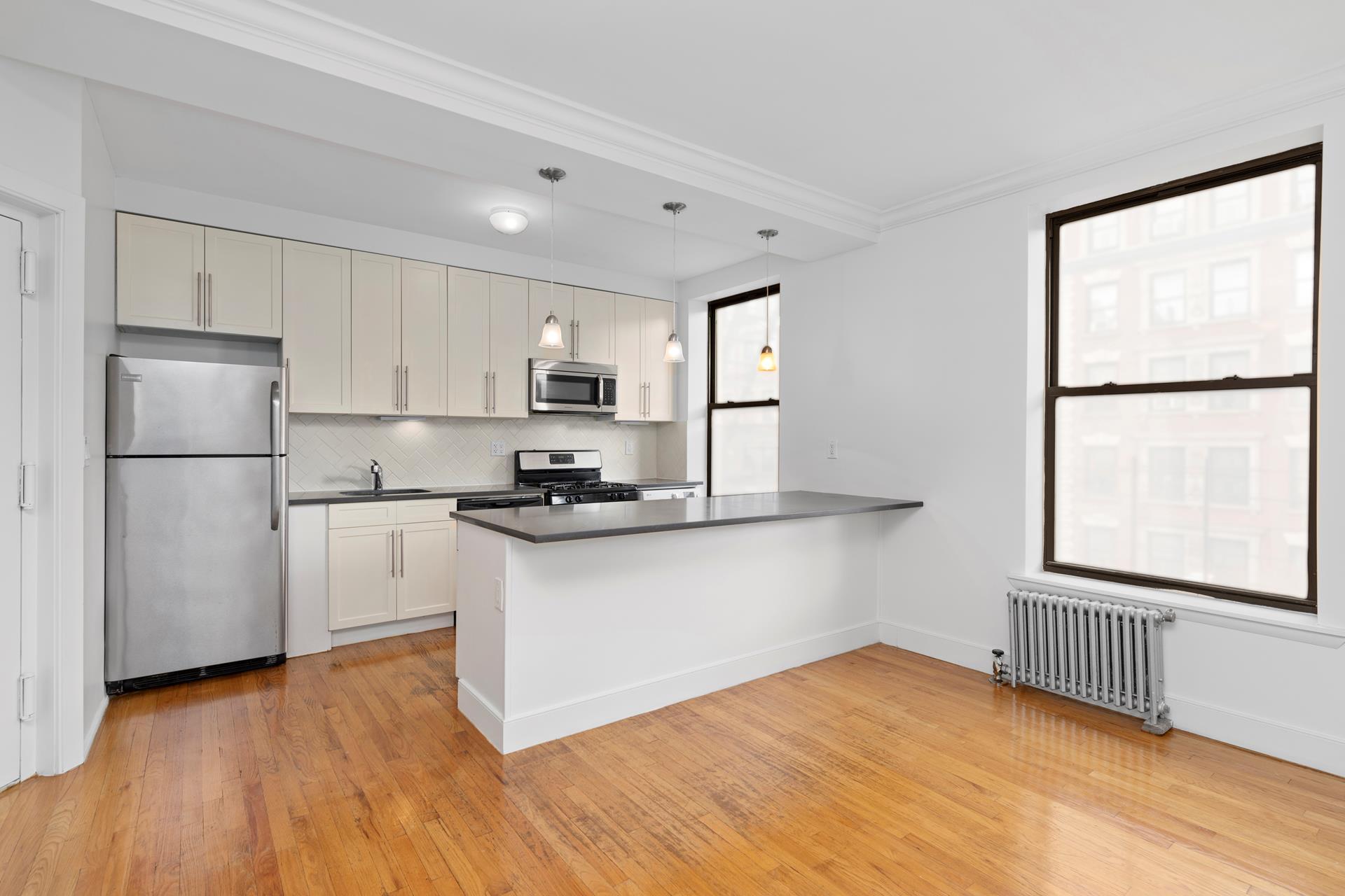 417 Manhattan Avenue West Harlem New York NY 10026