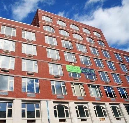 161 East 110th Street East Harlem New York NY 10029