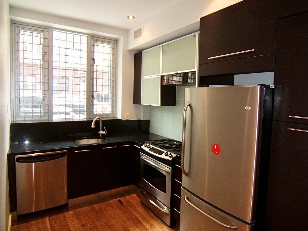 199 Humboldt Street East Williamsburg Brooklyn NY 11206