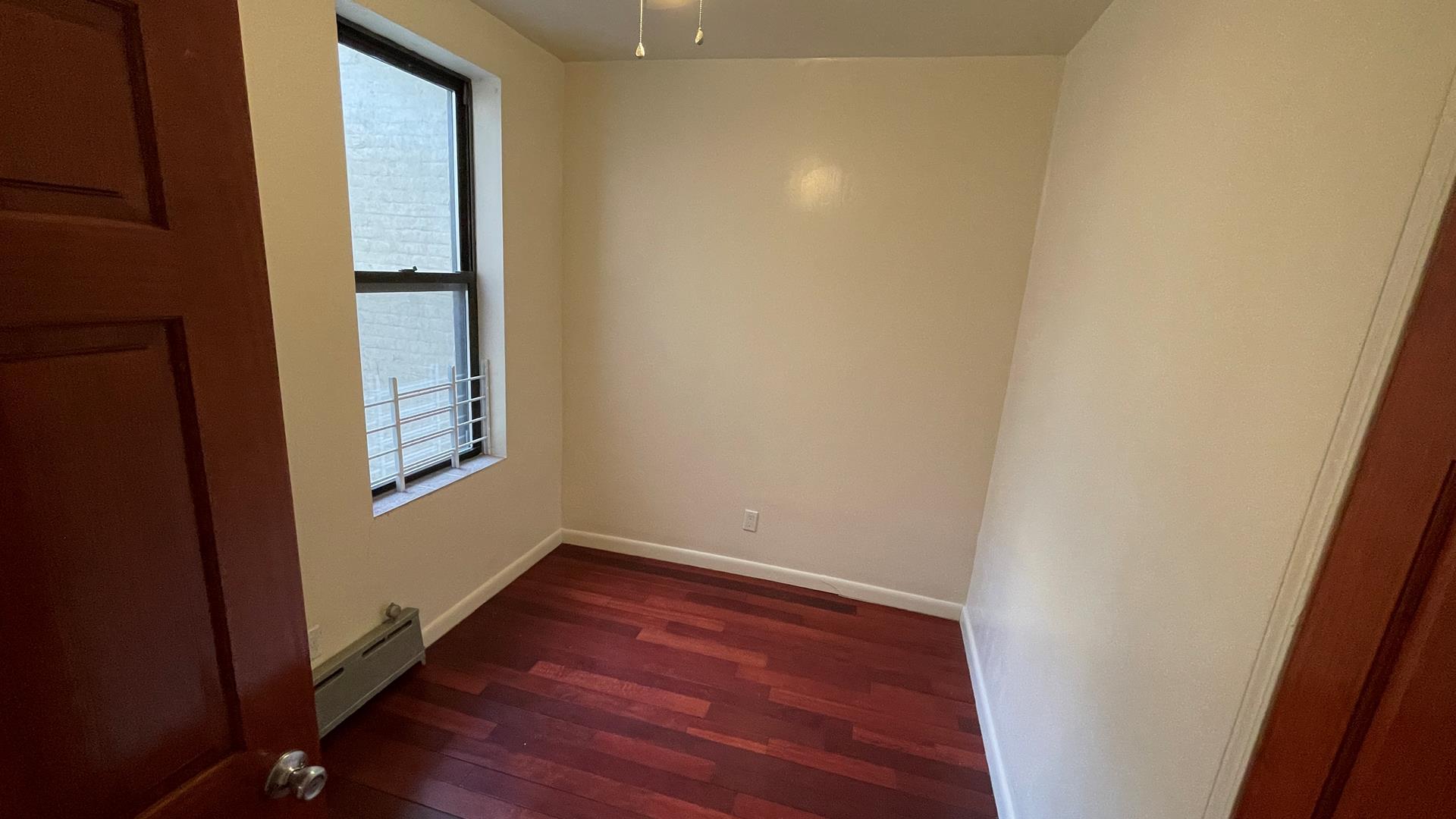 466 76th Street Bay Ridge Brooklyn NY 11209