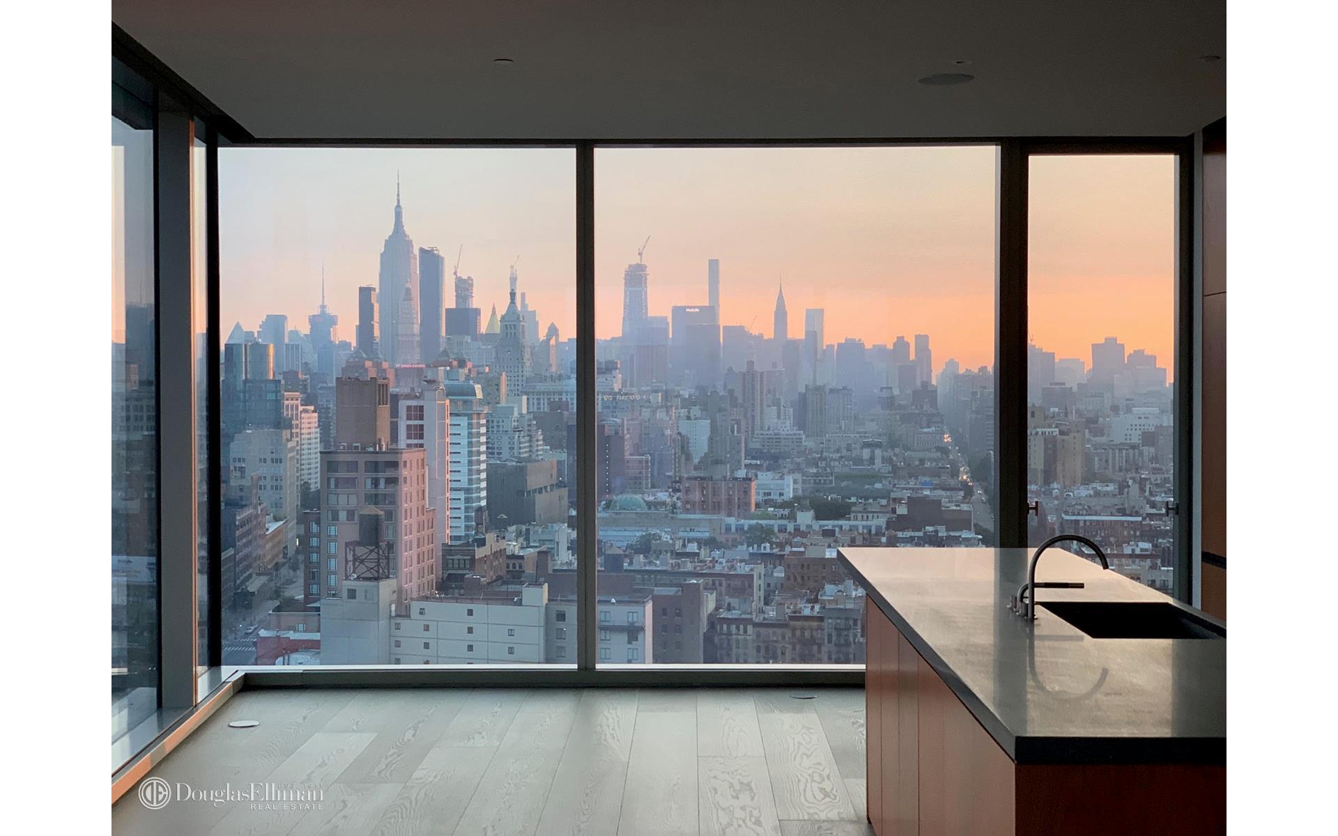 215 Chrystie Street Lower East Side New York NY 10002