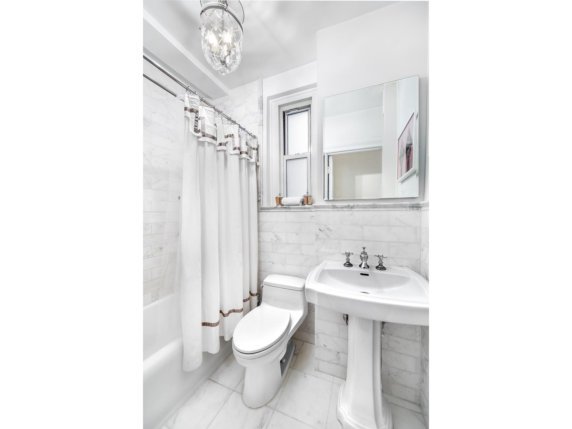 155 East 73rd Street Upper East Side New York NY 10021
