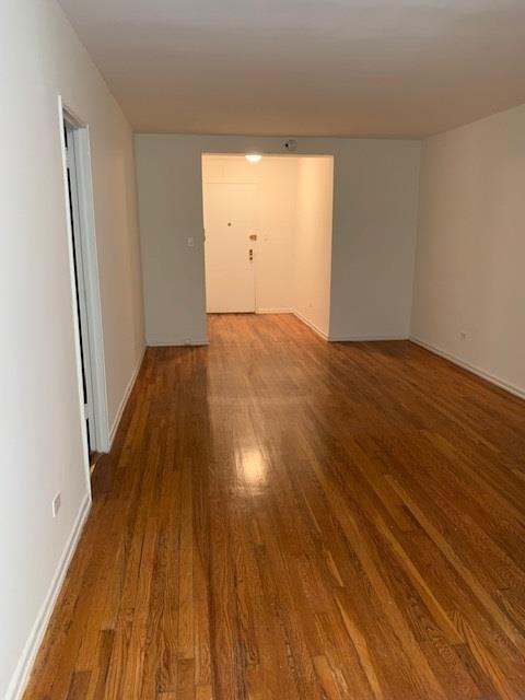3500 Snyder Avenue East Flatbush Brooklyn NY 11203