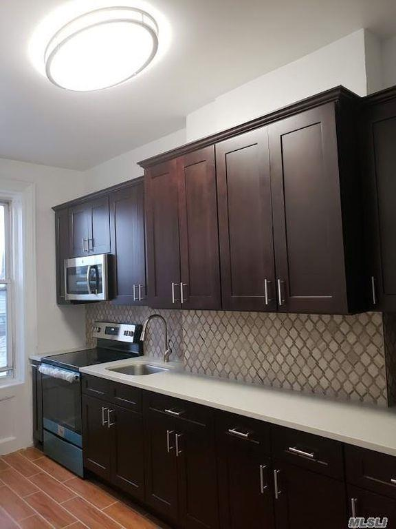 166 Ridgewood Avenue Cypress Hills Brooklyn NY 11208