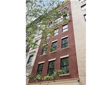 The Catherine, 236 West 24th St, 4 - Chelsea, New York