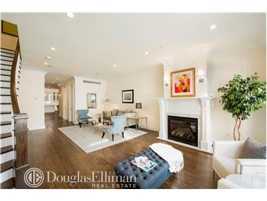 Condominium for Sale at The Catherine, The Catherine, 236 West 24th Street New York, New York 10011 United States