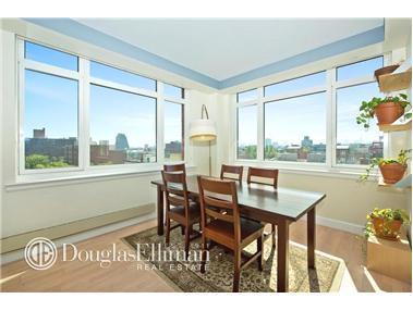 Apex Condominiums, 2300 Frederick Douglass Boulevard, 8G