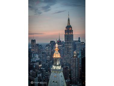 Condominium for Sale at 45 East 22Nd Street Ph-A 45 East 22Nd Street New York, New York 10010 United States