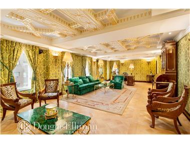 Condominium for Sale at TRUMP PARK AVENUE, Trump Park Avenue, 502 Park Avenue New York, New York 10022 United States