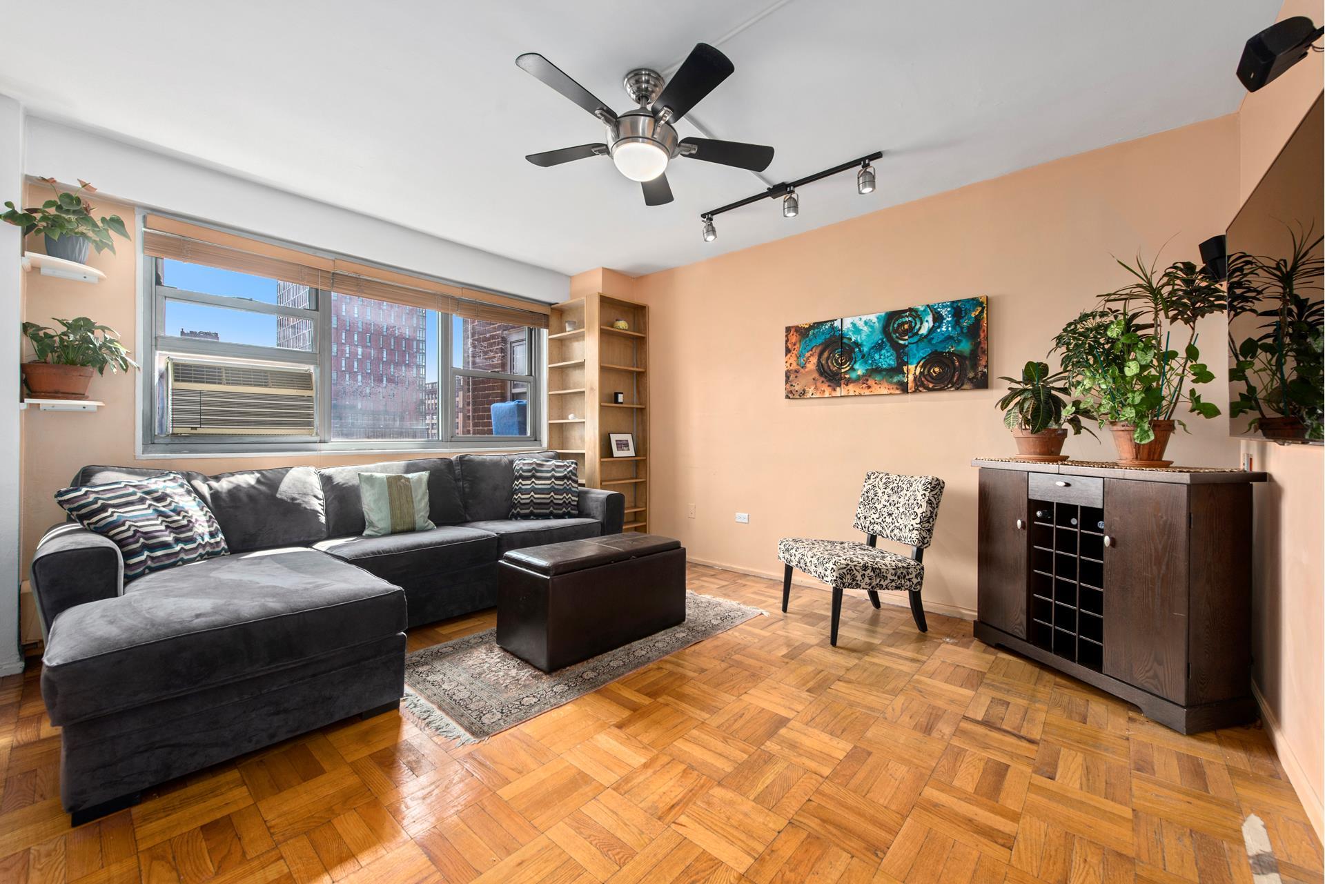 175 ADAMS ST 9F, New York City, NY 11201