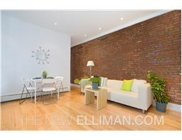 303 West 149th ST.