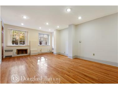 458 West 22nd ST.