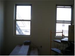 396 Manhattan AVE.