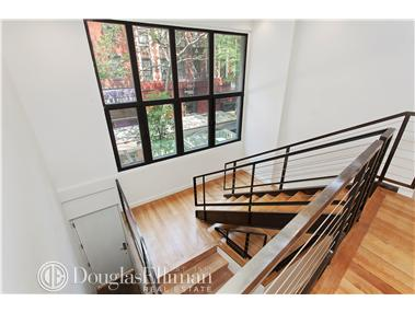 Multi Family for Sale at 168 Thompson Street New York, New York 10012 United States