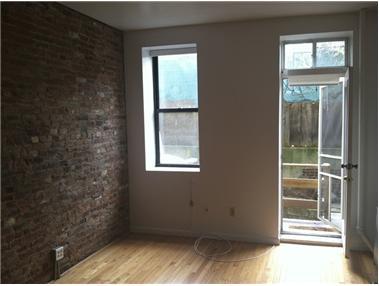 69 MacDougal Street, 2R - West Village - Meatpacking District, New York
