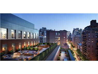 Condominium for Sale at 33 East 74th Street, 33 East 74th Street, 33 East 74th Street New York, New York 10021 United States