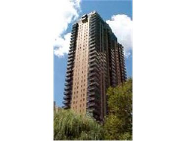 The Alfred Condo, 161 West 61st St, 9H - Upper West Side, New York
