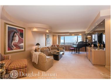 Co-op for Sale at 535 East 86th Street New York, New York 10028 United States