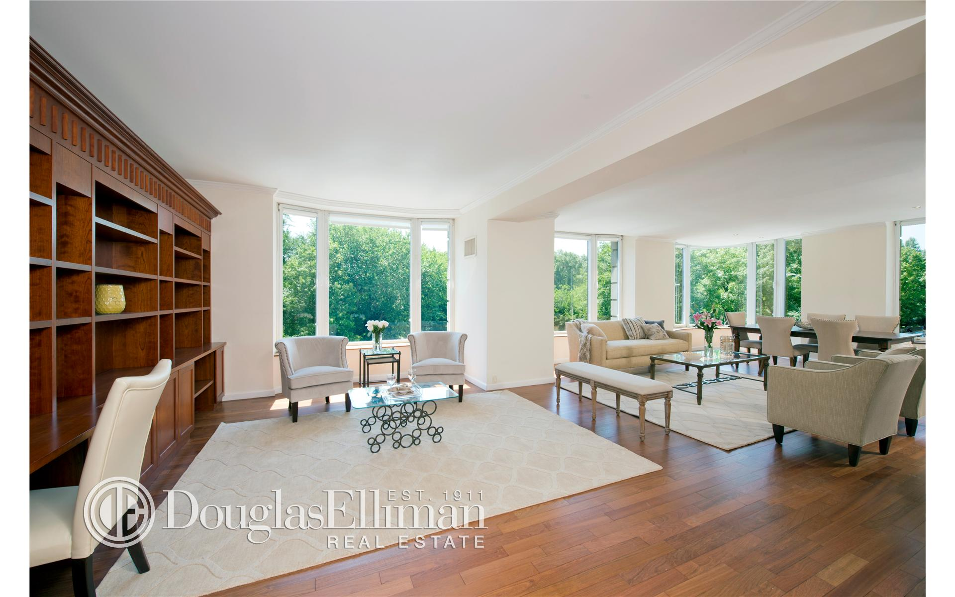 Condominium for Sale at 279 CPW, 279 Cpw, 279 Central Park West New York, New York 10024 United States