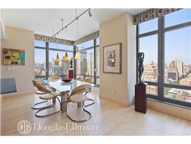 Condominium for Sale at CIELO, Cielo, 450 East 83rd Street New York, New York 10028 United States