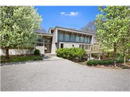 Single Family for Sale at East Hampton 85 Oyster Shores Road East Hampton, New York 11937 United States