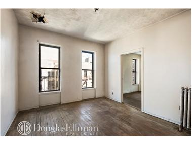 Co-op for Sale at 512 West 156th Street New York, New York 10032 United States