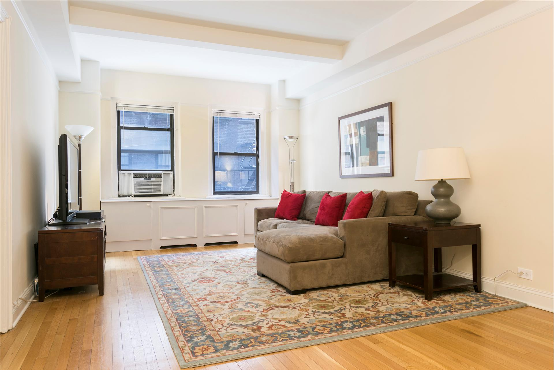 229 EAST 79 LIMITED, 229 East 79th Street, 4F - Upper East Side, New York