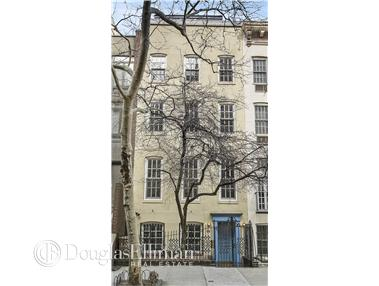 Single Family for Sale at 325 East 50th Street New York, New York 10022 United States
