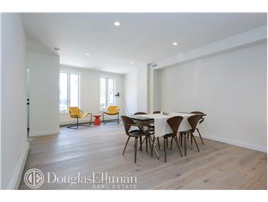 Single Family for Sale at 200 Edgecombe Avenue New York, New York 10030 United States