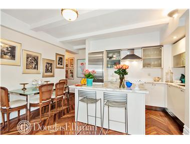 Co-op for Sale at 320 East 42nd Street New York, New York 10017 United States