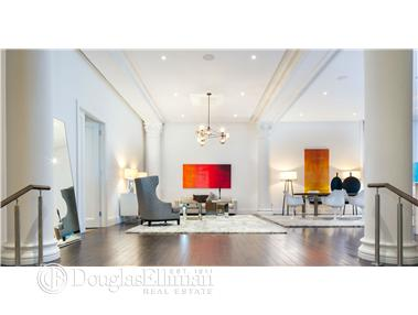 Co-op for Sale at 43 West 13th Street New York, New York 10011 United States
