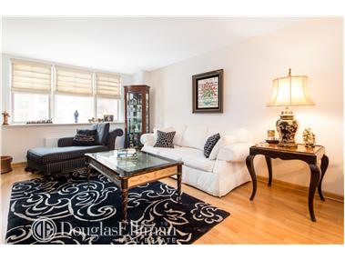Condominium for Sale at Murray Hill Terrace, Murray Hill Terrace, 201 East 36th Street New York, New York 10016 United States