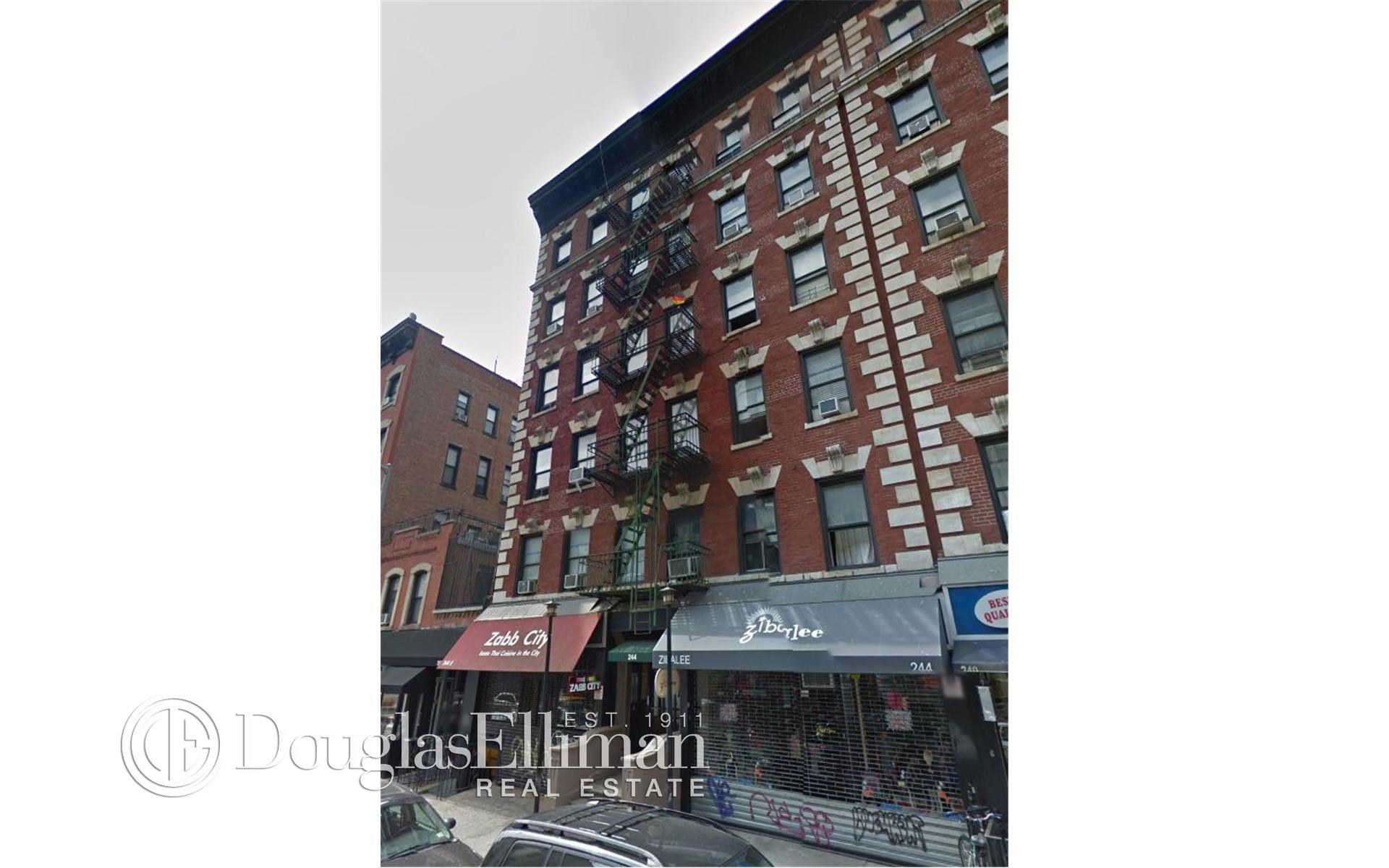 244 e 13 st new york ny 10003 apartable for 100 church street 8th floor new york ny 10007
