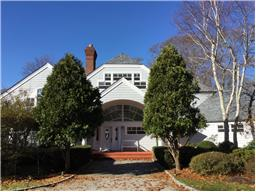 Single Family for Sale at Remsenburg 37 Cedar Lane Remsenburg, New York 11960 United States