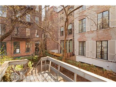 Multi Family for Sale at 246 West 11th Street New York, New York 10014 United States