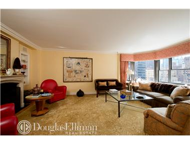 Co-op for Sale at 20 Sutton Place South Inc, 20 Sutton Place South Inc, 20 Sutton Pl South New York, New York 10022 United States