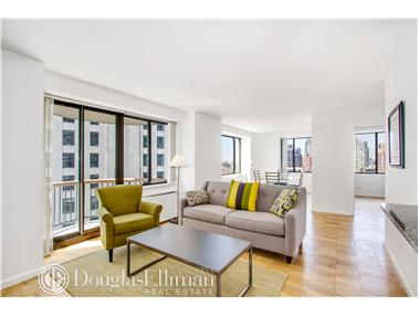 Condominium for Sale at The Stanford, The Stanford, 45 East 25th Street New York, New York 10010 United States
