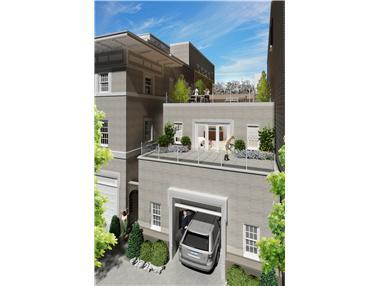 Condominium for Sale at 72 Poplar Street Brooklyn, New York 11201 United States