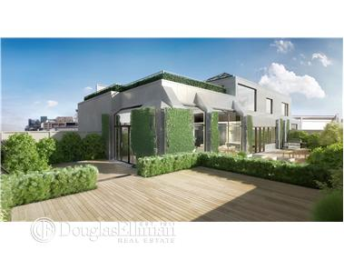 Condominium for Sale at TRIBECA SUMMIT, Tribeca Summit, 415 Greenwich Street New York, New York 10013 United States