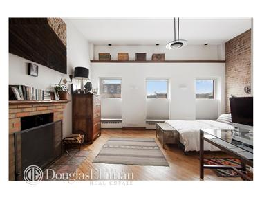Multi Family for Sale at 89-91 2nd Pl Brooklyn, New York 11231 United States