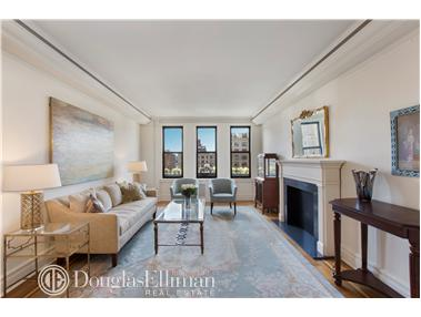 Co-op / Condo for Sale at 221 West 82nd Street New York, New York 10024 United States