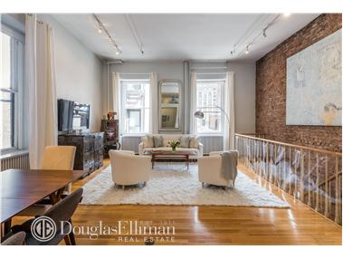 Co-op for Sale at 1200 Broadway New York, New York 10001 United States